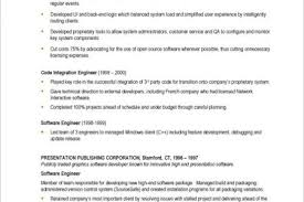 Resume Transferable Skills Examples by Transferable Skills Resume Transferable Skills Examples Yazhco