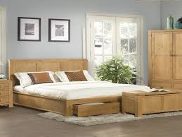 Light Oak Bedroom Furniture Sets Bedroom Oak Bedroom Furniture Beautiful Bedroom Furniture Oak