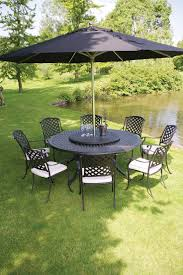 The Range Garden Furniture 51 Best Holloways Conservatory And Garden Images On Pinterest