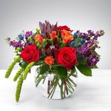 flower delivery san antonio anniversary flower delivery in san antonio heavenly floral designs