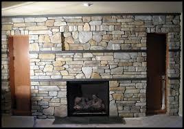 rich masonry fireplaces ii