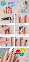 51 best nails spring images on pinterest beauty hacks beauty