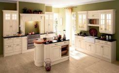 Sears Kitchen Remodel Kitchen Remodel Renovation  Redesign - Sears kitchen cabinets