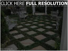 backyards mesmerizing paver backyard paver patio design tool