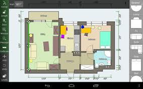 floor planner floor plan creator app home mansion