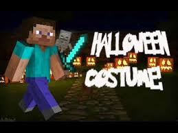 Steve Halloween Costume Minecraft Steve Halloween Costume Epic