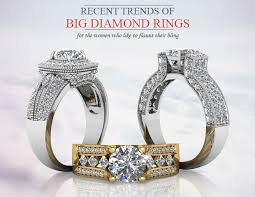 expensive diamond rings top styles of expensive wedding rings fascinating diamonds