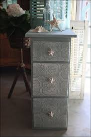 bedroom magnificent bedside table design 10 inch wide nightstand
