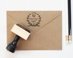 wedding invitations return address custom return address stickers label personalized return
