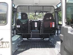 Minivan Interior Accessories Interior Accessories