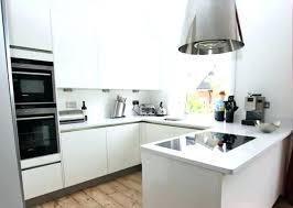 modern kitchen ideas 2013 small modern kitchens designs image by inspired kitchen design ikea