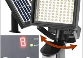 solar outdoor lighting reviews awesome led landscape lights