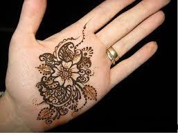 49 best mehndi designs images on pinterest hennas mehendi and