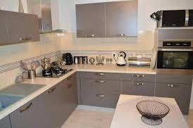 aviva cuisine lyon cuisine aviva oran algerie design de maison