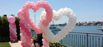 balloon delivery riverside ca balloon decorating san diego county temecula murrieta