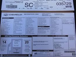 2009 corvette specs 2009 corvette zr1 1g1yy26r295700012