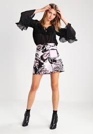 rachel zoe shoes to size women blouses u0026 tunics rachel zoe anna