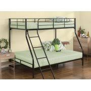Bunk Bed For Toddlers Bunk Beds Walmart Com