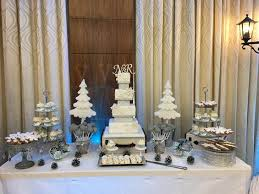 Wedding Cake Table Wedding Cakes Amazing Cakes Irish Wedding Cakes Based In Dublin