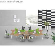 Big Meeting Table Hc Glp 05 China Big Wooden Conference Table Strong Steel Legs
