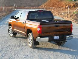 are truck bed covers 2015 toyota tundra crewmax bed cover swing cases install