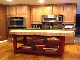 boos block kitchen island kitchen island boos block kitchen island boos block kitchen