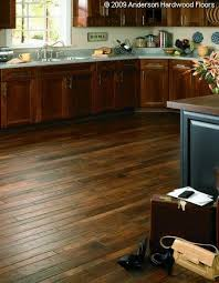 13 best wood floors images on hardwood floors