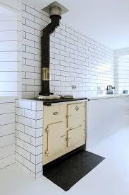 Designer Kitchen Gadgets 11 Best Kitchen Open Concept Images On Pinterest Kitchen