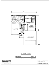 the design team multi level 320 252 1517 multi level 33002 1018 sq ft multilevel 300298