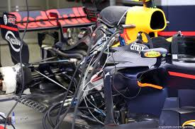 renault one renault v6 power unit page 102 f1technical net