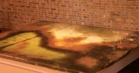 countertops brazos valley floor design hardwood floors