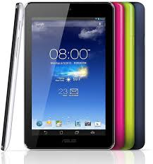 99 android tablets may come in q3 tablet news