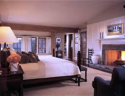 master bedroom design free software u2013 decorin