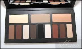 kat von d shade light eye contour palette kat von d shade light eye contour palette review photos swatches