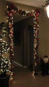 46 beautiful diy christmas lights decorating ideas coo architecture