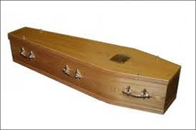 casket cost how much does a coffin cost caskets for sale