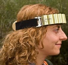 eeg headband imec reveals wireless eeg headband geordi la forge approves