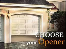 Apex Overhead Doors Apex Nc Garage Doors Apex Garage Doors