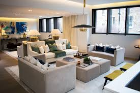 echlin london interior design kenure house luxury home design