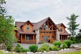log home plans handicap accessible u2013 home photo style