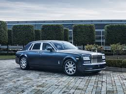 customized rolls royce 2015 rolls royce phantom review ratings specs prices and