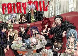 fairy tail anime top 10 fairy tail facts u2013 otakukart