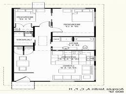 batman home decor fascinating batman home decor layout home design gallery image