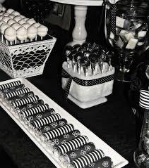 Candy Buffet Jars Cheap by 309 Best Candy Buffet Ideas Images On Pinterest Candies