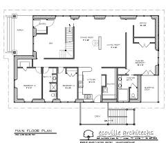 how to find blueprints of your house best 25 home plans ideas on shipping