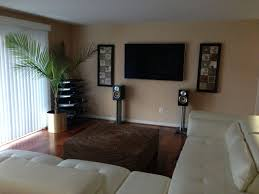 best in home theater system northern va home theater installation services home theater setup