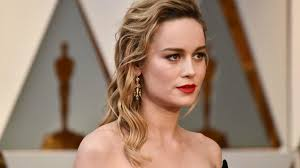 brie larson casey affleck brie larson says her refusal to applaud casey affleck s win at the