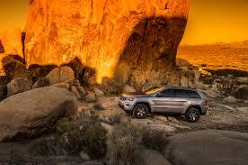 lexus rx400h off road review 2017 jeep grand cherokee vs 2017 lexus rx