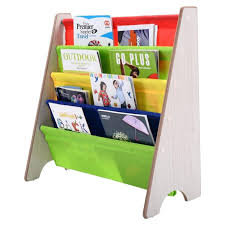 Bookcase Amazon Bookcase Bookcase Kids For Inspirations Bookcase With Glass