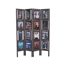 decorations room dividers 4 panel 4 panel wood room divider 4